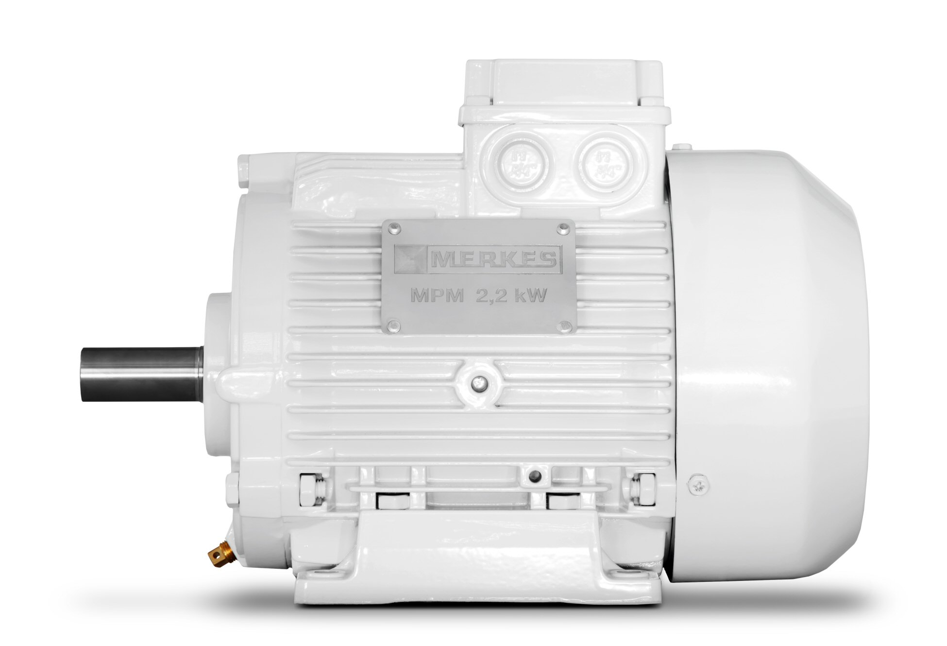 2V Microsystems range of Micro Hydro turbines for heads from 1 5